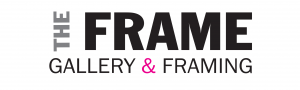 The Frame Gallery, based in Odiham. Selling original works of art and unique gifts.