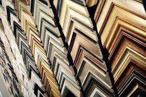 Frame at The Frame Odiham