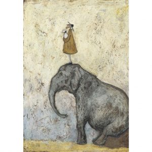 sam_toft_nice_view_that_mounted_2