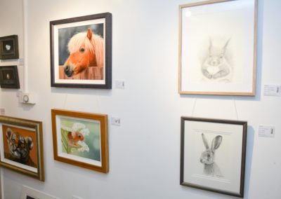Pip Private View May 2018-10