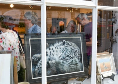 Pip Private View May 2018-26