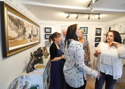 Pip Private View May 2018 (wide)-1