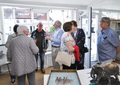 Pip Private View May 2018 (wide)-11
