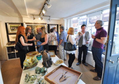 Pip Private View May 2018 (wide)-2