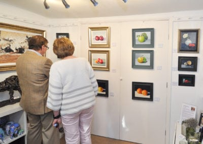 Pip Private View May 2018 (wide)-32