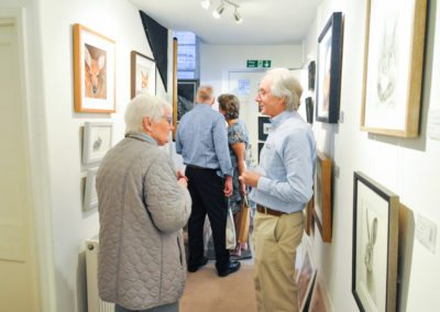 Pip Private View May 2018 (wide)-4